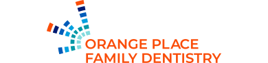 Faist and Koops Family Dentistry logo